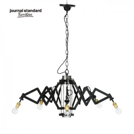 journal standard Furniture BEND PENDANT LAMP