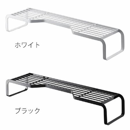 【tower】COOKING STOVE RACK