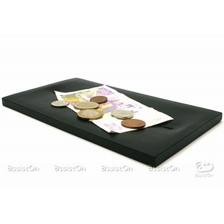 1630_01moneytray100-450x450.jpg