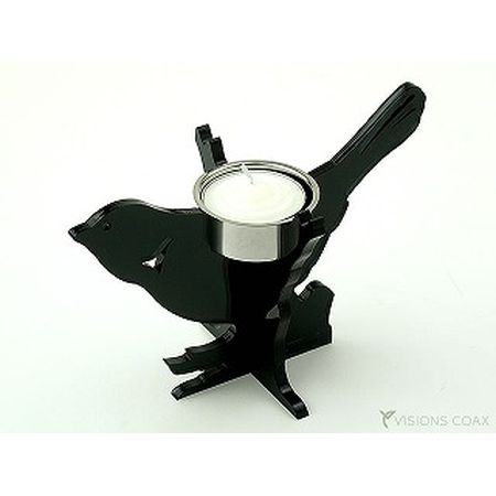 bird_tea_light_stand_5100-450x450.jpg