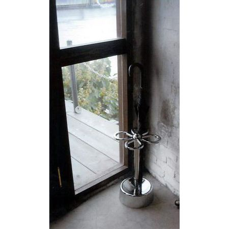 umbrella-stand-lucky-jitu-450x450.jpg