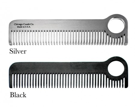 "Chicago Comb ""Model No.1 Classic"""
