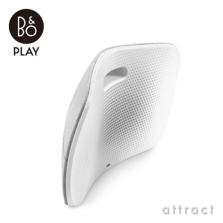 Bang & Olufsen  B&O PLAY  BeoPlay A6