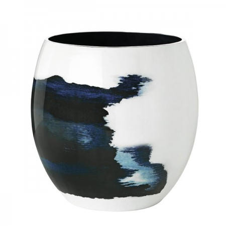 STELTON stockholm collection Aquatic