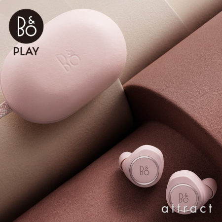 Bang & Olufsen  B&O PLAY  BeoPlay E8
