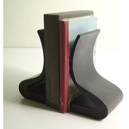 雑貨 st-bookends1-450x450.jpg