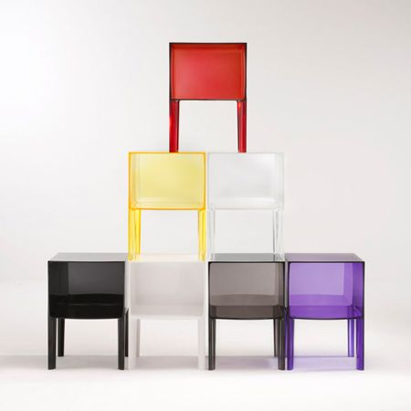 Kartell/カルテル Small Ghost Buster
