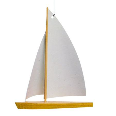 FLENSTED MOBILES Dinghy Regatta 5