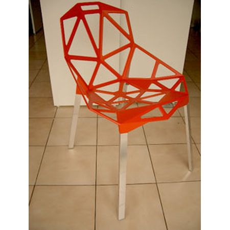 雑貨 chair-red1-450x450.jpg