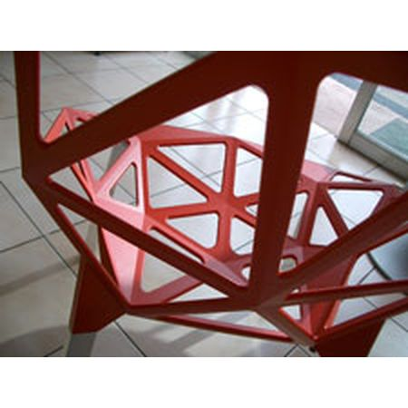 雑貨 chair-red2-450x450.jpg