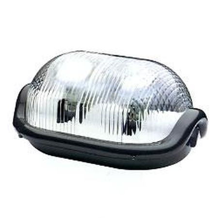 img10401005109headlight-450x450.jpg