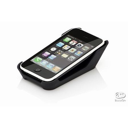 SmartBase for iPhone 3G