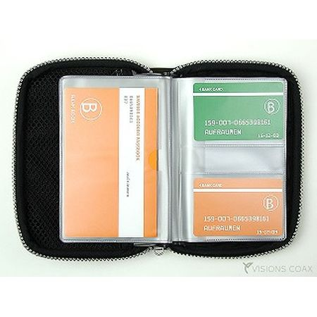 s-bank_organizer_new_3-450x450.jpg