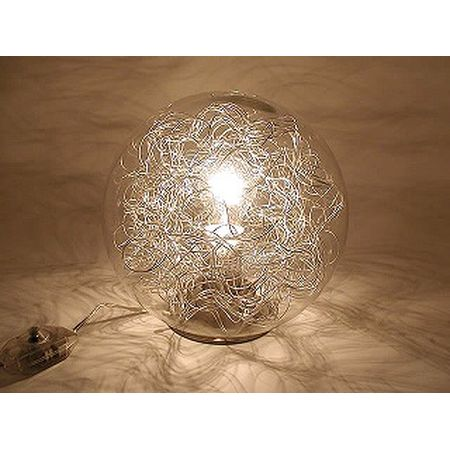 s-wired_lamp-450x450.jpg
